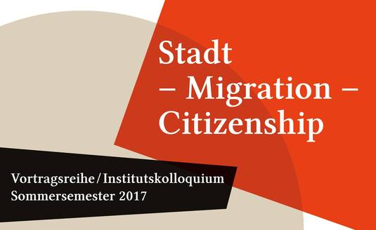 stadt migration citizenship