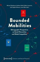bounded mobilities Buch