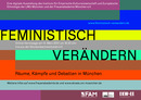 Vernissage_femveraendern_2021